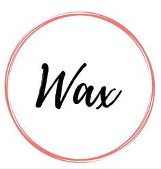 Let's talk WAXING. Waxing removes hair from the follicle, meaning smoother and. Underarm Waxing, Body Waxing, Beauty Cabin, Lash Quotes, Waxing Services, Nail Salon Decor, Salon Quotes, Cosmetic Logo, Beauty Quotes