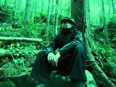 2014年1月 熊野・まないた神社【男性セラピスト|東京新宿たけそら】
