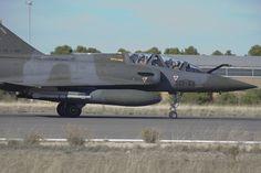 2013-10-02-spotters'day-tlp-albacete-mirage2000-francia-133-XX-saludo-pilotos by miguelandujar, via Flickr