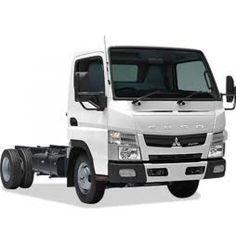 CANTER Mitsubishi Track Parts Bus Engine, Cummins, Spare Parts, Recreational Vehicles, Track, Car, Automobile, Camper Van, Runway