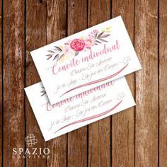 #minicards #individual #lista #presente #floral #vintage #casar #tag #caixa #whisk #gravata #lembrancinha #charuto #vodka #cetim #paris #padrinhos #casamento #top #wedding #noiva #madrinha #noivos #casar #spazioconvites #redlabel #romantico #luxo #elegancia http://spazioconvites.com.br/loja/shop/