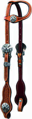 "Check out ""Jeffers Equine 