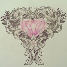 Would make an awesome chest piece