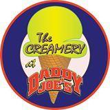 Our Logo :) #creamery #icecream