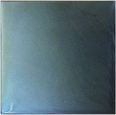 Silver Meditation [I Look for Light], 2011