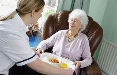 Tercera Edad, Adultos Mayores, Geriátricos, Residenciales para Ancianos