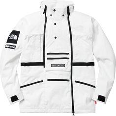 Supreme Armani Tracksuit, White Tracksuit, Mens Fleece Jacket, Hooded Jacket, Man Jacket, Fleece Scarf, Vest, Motorcycle Backpacks, Revival Clothing