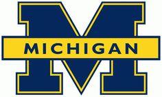 My pick: Midwest Region, #4-Michigan @Pinterest Madness 2012