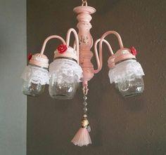 Hey, I found this really awesome Etsy listing at https://www.etsy.com/listing/264486729/mason-jar-chandelier-mason-jar-light