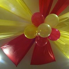 "Photo 6 of 24: Curious George / Birthday ""Curious Cenk's 2nd Birthday!!"" 