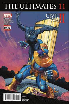 Marvel Comic Releases September 28th, 2016, Check out all of our previews for Marvel books being released September 28th below. Click on the image to take a look at our preview.  [gallery ids=...,  #All-Comic #All-ComicPreviews #CAPTAINAMERICA:SAMWILSON #CaptainAmerica:SteveRogers #CaptainMarvel #CIVILWARII:KINPIN #Deadpool #DEADPOOLANNUAL #DOCTORSTRANGEANNUAL #Drax #ExtraordinaryX-Men...