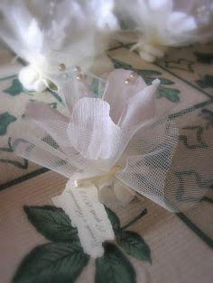 Le creazioni di Carmen: Matrimonio Tema Sardegna