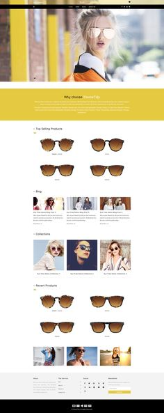 Sun – Responsive Sunglass Shop Fashion Shopify Theme Download Link: https://www.themetidy.com/item/sun-responsive-sunglass-shop-fashion-shopify-theme/ #sunglasses #eyewear #fashion #women #men #apparelshopifythemes #fashionshopifythemes #clothesshopifythemes #clothingstore #fashionshop #kidfashion #oldfashion #menfashion #womenfashion #bootstrapshopifythemes #ecommerceshopifythemes #responsiveshopifythemes #responsiveshopifytemplates #parallaxshopifythemes #multipurposeshopifythemes