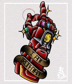marvel tattoo Iron Man Infinity Gauntlet, Tattoo D - marvel Marvel Avengers, Marvel Fan, Marvel Memes, Marvel Dc Comics, Captain Marvel, Spiderman Marvel, Poster Marvel, Thanos Marvel, Ironman Tattoo
