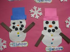Snowman Fun! Here are some free snowman downloads this week! Snowman Poem Homework sheet to go with snowman poem Race to color snowman for popcorn words