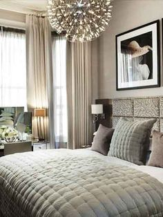 Live like Kings and Queen's - a unique selection of majestic accommodation and Royal tour packages at The Athenaeum http://www.athenaeumhotel.com/royal-summer/royal-packages/