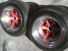 deep dish rims for sale cheap