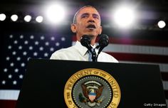 Poll: Most Believe Govt Corruption is Worse Under Obama , according to a new national survey conducted by two conservative organizations. Survey conducted by Judicial Watch in partnership with Breitbart.com. American people are thoroughly disenchanted  with a government they see as corrupt and secretive.