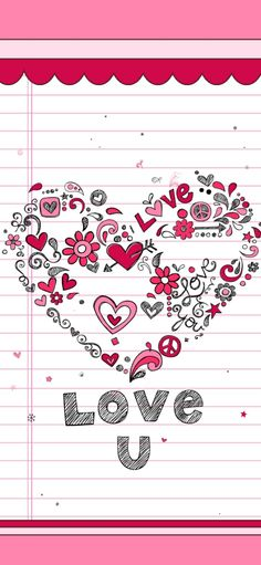 Cute Bears, Backgrounds, Love You, Iphone, Wall Papers, Paper, Te Amo, Je T'aime, I Love You