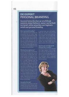 Interview AEDES magazine, augustus 2012