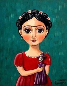 El arte mas poderoso de la vida, ea hacer del dolor un talismán que cura.