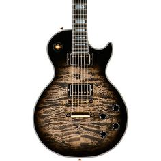 Image result for Aria electric guitar wiring diagrams with phase switch? | Instruments | Pinterest | Guitars Guitar pickups and Bass