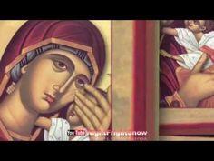 Ancient Aliens UFOs Angels & Gods / Biblical Prophecy Ali Siadatan Night...
