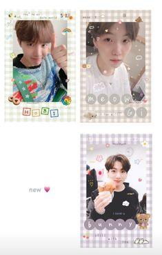 Kpop, Bts Army Bomb, Bts Polaroid, Bts Backgrounds, Cute Anime Pics, Bullet Journal Ideas Pages, Bts Chibi, Bts Lockscreen, Min Suga