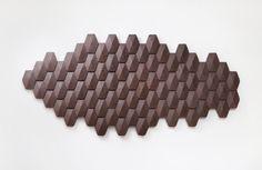Tiles by SWBK » Réspirer