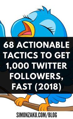 Content Marketing for SaaS Startups Marketing Articles, Content Marketing, Social Media Marketing, Affiliate Marketing, Digital Marketing, Twitter Polls, Twitter Tips, Twitter For Business, Online Business