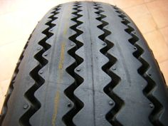 firestone motorcycle tyre - Google Search