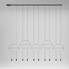 geometric lines - Google 검색