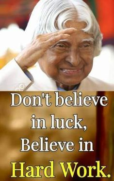 7 Best Quotes By A P J Abdul Kalam is part of Kalam quotes - Morals Quotes, Apj Quotes, Motivational Picture Quotes, Life Quotes Pictures, Inspirational Quotes About Success, Knowledge Quotes, Inspirational Quotes Pictures, Best Quotes, Qoutes