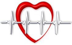 Commit to a healthier lifestyle during National Heart Awareness Month, cardiologist says Heart Awareness Month, Signs Of Heart Attack, Physical Inactivity, Heart Month, Cardiovascular Disease, Living A Healthy Life, Neck Pain, Hip Pain, Nursing