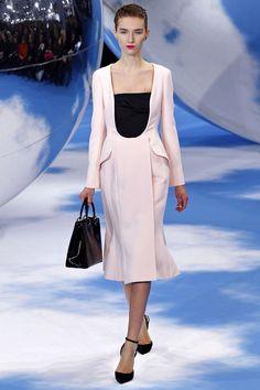 Christian Dior|33