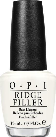 http://www.opi.com/color/care-product/ridge-filler