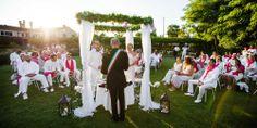 Fotografie Matrimonio Daniele Borghello   Morlotti Studio Venezia #wedding #matrimonio #weddingphotography #fotografomatrimonio http://www.morlotti.com/foto-matrimonio/fotografo-matrimonio-venezia