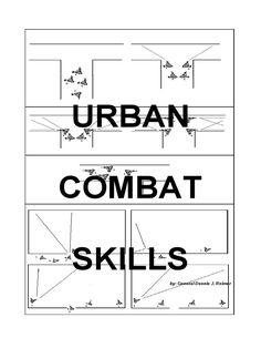 Survival Aids, Survival Books, Survival Prepping, Survival Skills, M203 Grenade Launcher, Executive Protection, Self Defense Techniques, Military Training, Survival Supplies