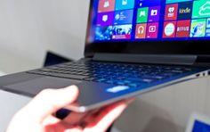 Cu siguranta fiecare dintre noi ne-am dat seama ca un laptop este mult mai avantajos decat un calculator clasic deoarece este mult mai mobil si ocupa mult mai putin spatiu. http://www.bloghelp.eu/de-ce-mi-as-dori-un-laptop-second-hand/