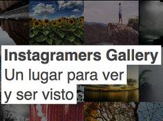 Convocatoria Instagramers Photo Prize