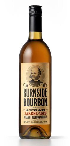 1000 Images About Bourbon Labels On Pinterest Bourbon