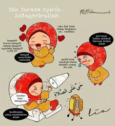 Astagfirullah :( #syirik Sponsor a poor child learn Quran with $10, go to FundRaising http://www.ummaland.com/s/hpnd2z