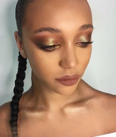 Pinned from a blog for Pinterest by @STYLEXPERT   Thanks for this Makeup                                                                                                                                                                                  More