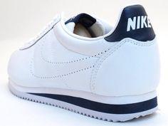 1d988c23a 92 Most inspiring Nike Cortez images