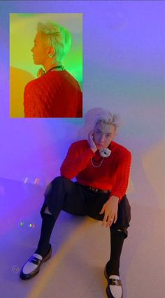 Jung Hoseok, Yoongi, Bts Jungkook, Taehyung, Foto Bts, Bts Photo, Mixtape, Rapper, J Hope Dance