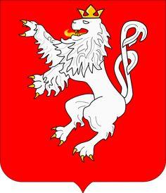 File:POL Bystrzyca Kłodzka COA.svg