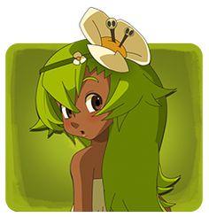 Retrouvez des héros et des personnages emblématiques de WAKFU en mangas, BD, comics et romans pour connaître toutes les subtilités du Krosmoz.
