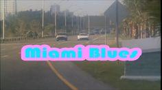 Menios Symeon - Miami Blues The Sthlm Sessions VOL 3 www.meniossymeon.com