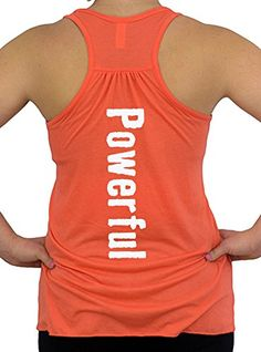 Workout Clothes From Amazon -- Want additional info? Click on the image.