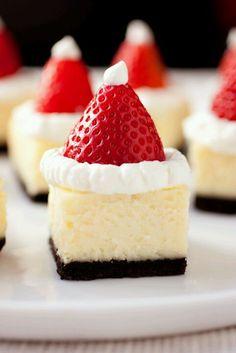 Mmmmm so yummy looking!